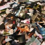 Unorganized-prints-2
