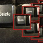 delete-button1