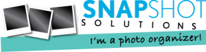 snapshot-weblogo-horizontal