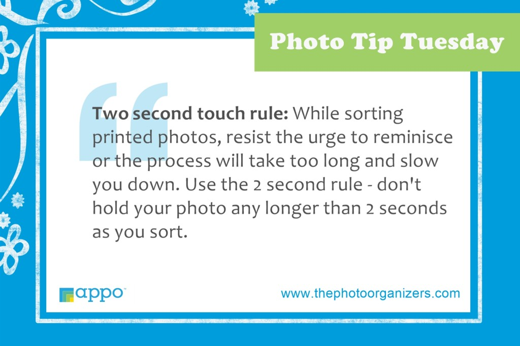 Photo Tips - Page 005