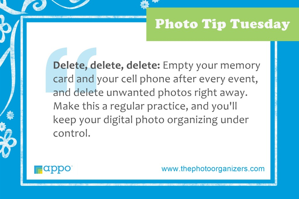 Photo Tips - Page 006