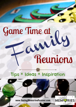 games-family-reunions