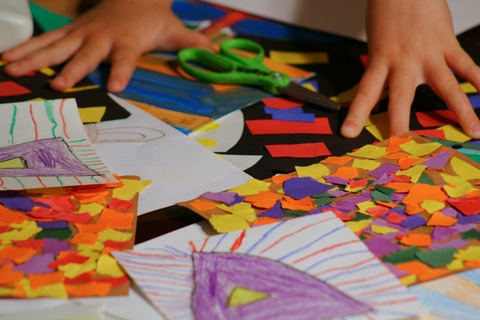 http://www.dreamstime.com/stock-images-childrens-artwork-image1339084