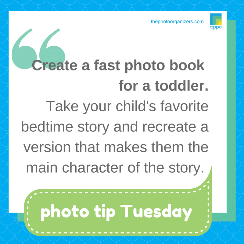 ptt-photo-book-for-toddler