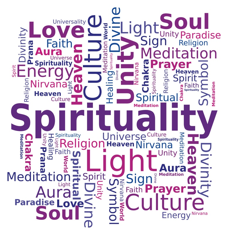 http://www.dreamstime.com/royalty-free-stock-images-word-cloud-spirituality-image16078749