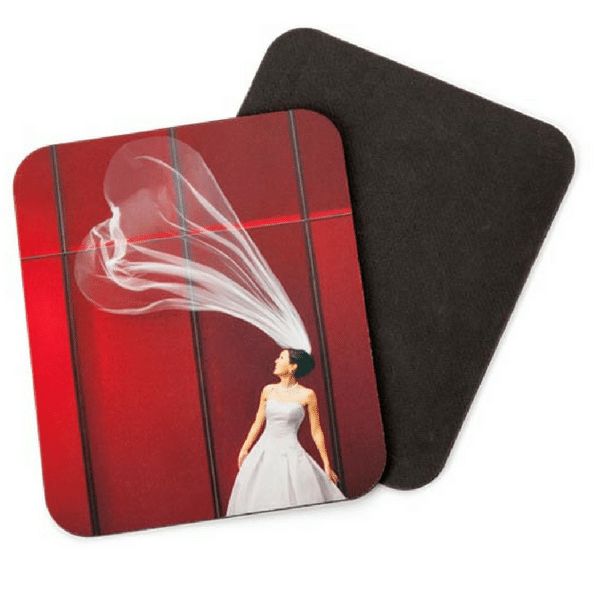 Photo Mouse Pad - Fun & Unusual Photo Gifts for Under $50 | ThePhotoOrganizers.com