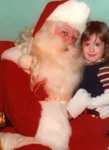 Take advantage of the holidays to share family photos | ThePhotoOrganizers.com