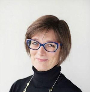 Trish Keogh of Saltbox Partners