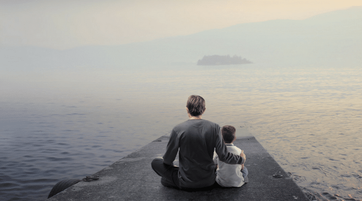 Leaving A Legacy: How To Find the Perfect Gift for Father's Day | ThePhotoOrganizers.com
