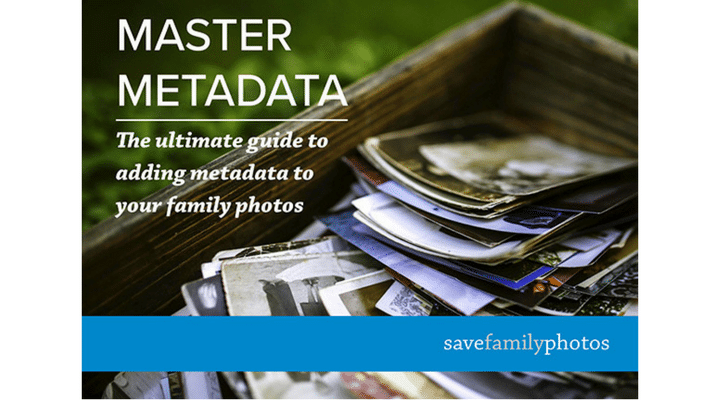 The Name Game: Why File Numbers Matter When It Comes to Organizing Photos | ThePhotoOrganizers.com