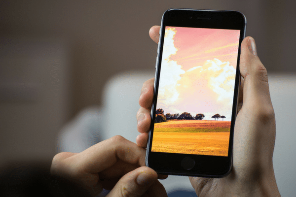 iPhone Tips: Phones, Photos and Overwhelmed - No More! | ThePhotoOrganizers.com