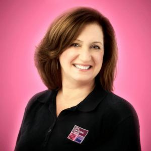 Deborah J. Cabral, CPO®, The DeClutter Coach