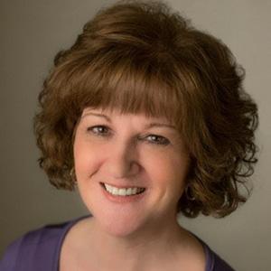 Mollie Wasserman | Your Memories At Hand