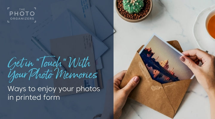 Gifts For Organizers >> Photo Gifts Archives The Photo Organizers
