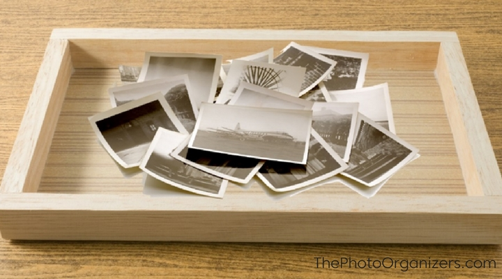 """Get in """"Touch"""" With Your Photo Memories: Ways to enjoy your photos in printed form 