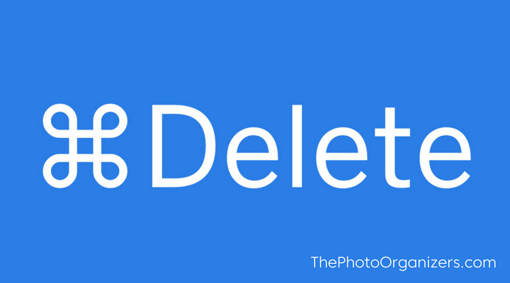 Keyboard Shortcuts for Apple Photos: Shortcut Your Way Through Your Entire Photo Collection   ThePhotoOrganizers.com