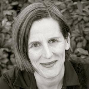 Isabelle Dervaux, Photo Organizer
