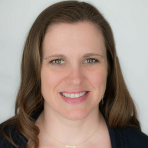 Laura Woolsey of Memory Forward